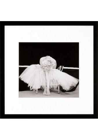 G&C Bild »Marilyn Monroe Motiv 3« kaufen