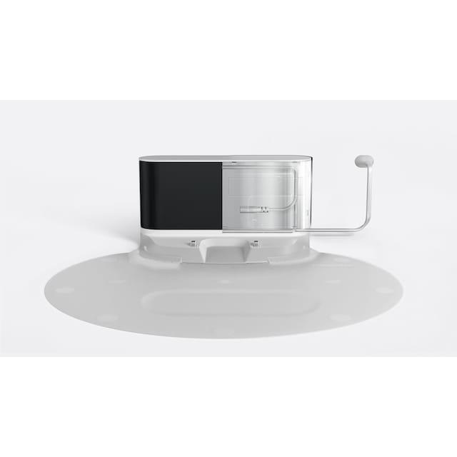 Saugroboter, Xiaomi, »Roborock S6 white«