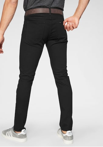Lee® Slim - fit - Jeans »Luke« kaufen