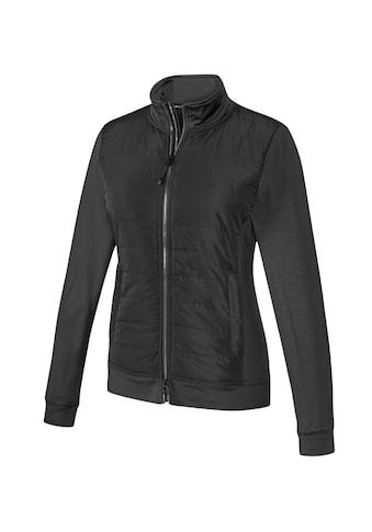 Joy Sportswear Trainingsjacke »POLLY« kaufen