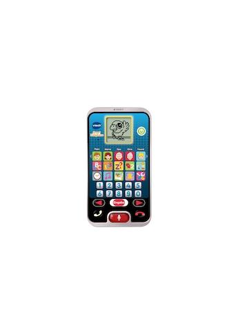 Vtech® Lerntablet »Ready Set School - Smart Kidsphone« kaufen