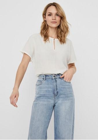 Vero Moda Shirtbluse »VMARIA« kaufen
