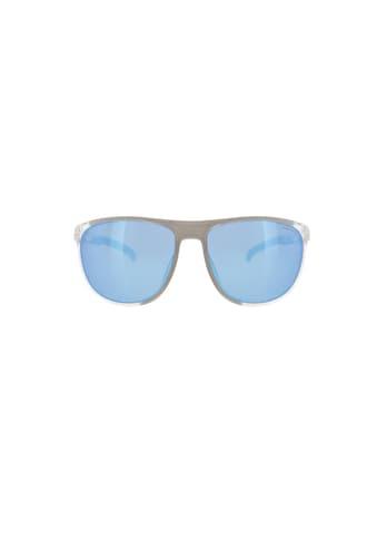 Red Bull Spect Sonnenbrille »SPECT SLIDE«, (1 St.) kaufen