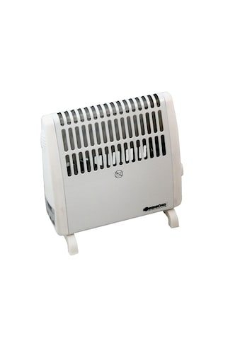 Sonnenkönig Heizkörper »FRIGORA 500-24F« kaufen