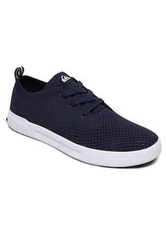 Quiksilver Sneaker »Shorebreak Stretch« kaufen