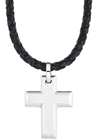 s.Oliver Kreuzkette »2015064« kaufen