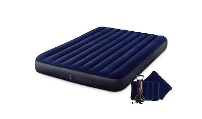 Intex Luftbett kaufen