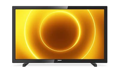 """Philips LED-Fernseher »24PFS5505/12«, 61 cm/24 """" kaufen"""