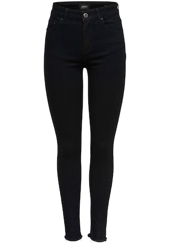 Only Ankle - Jeans »BLUSH« kaufen