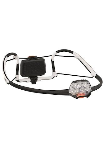 Petzl Stirnlampe »IKO« kaufen