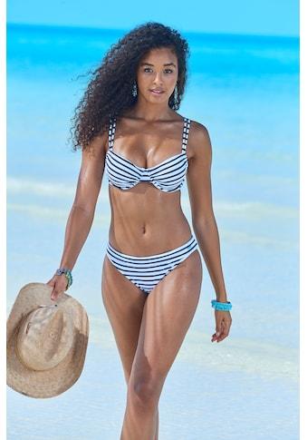 Venice Beach Bikini - Hose »Summer« kaufen