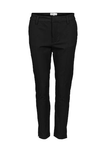 Pulz Jeans Chinos »Clara« kaufen