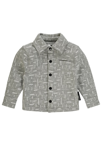Noppies Langarmshirt kaufen