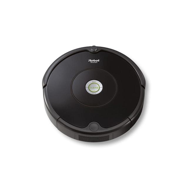 Saugroboter, iRobot, »Roomba 606«