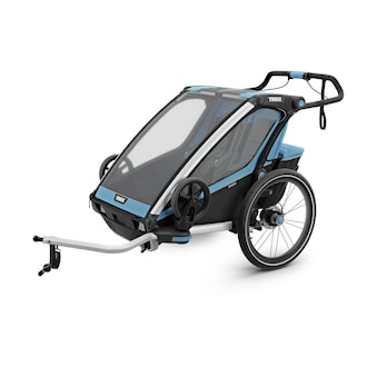 Fahrradanhänger, Thule, »Chariot Sport 2« kaufen