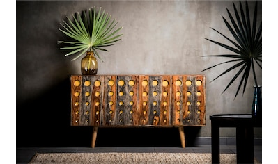 Home affaire Sideboard »Dove« kaufen