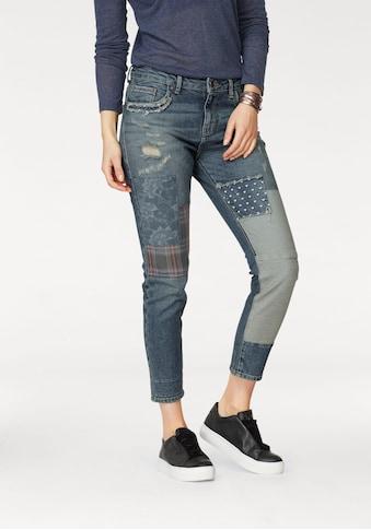 LTB Boyfriend - Jeans »WICCA« kaufen