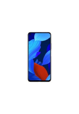 Nova 5T Black, Huawei kaufen
