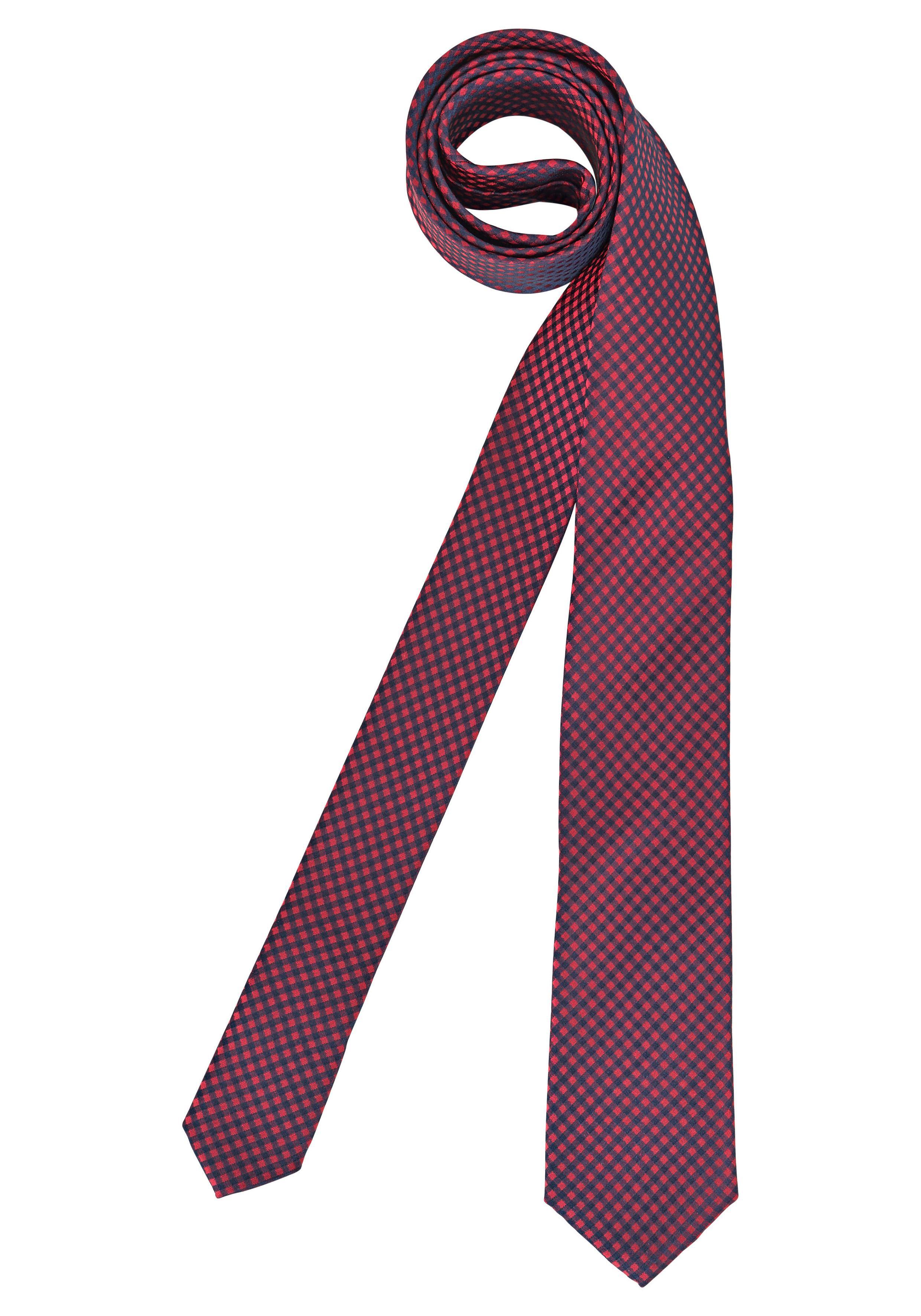 Image of Class International Krawatte