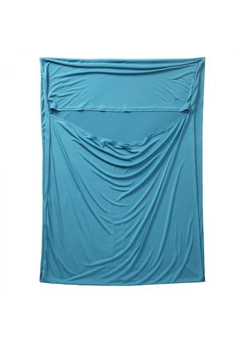 Craghoppers Innenschlafsack »NosiLife Schlafsack Liner« kaufen