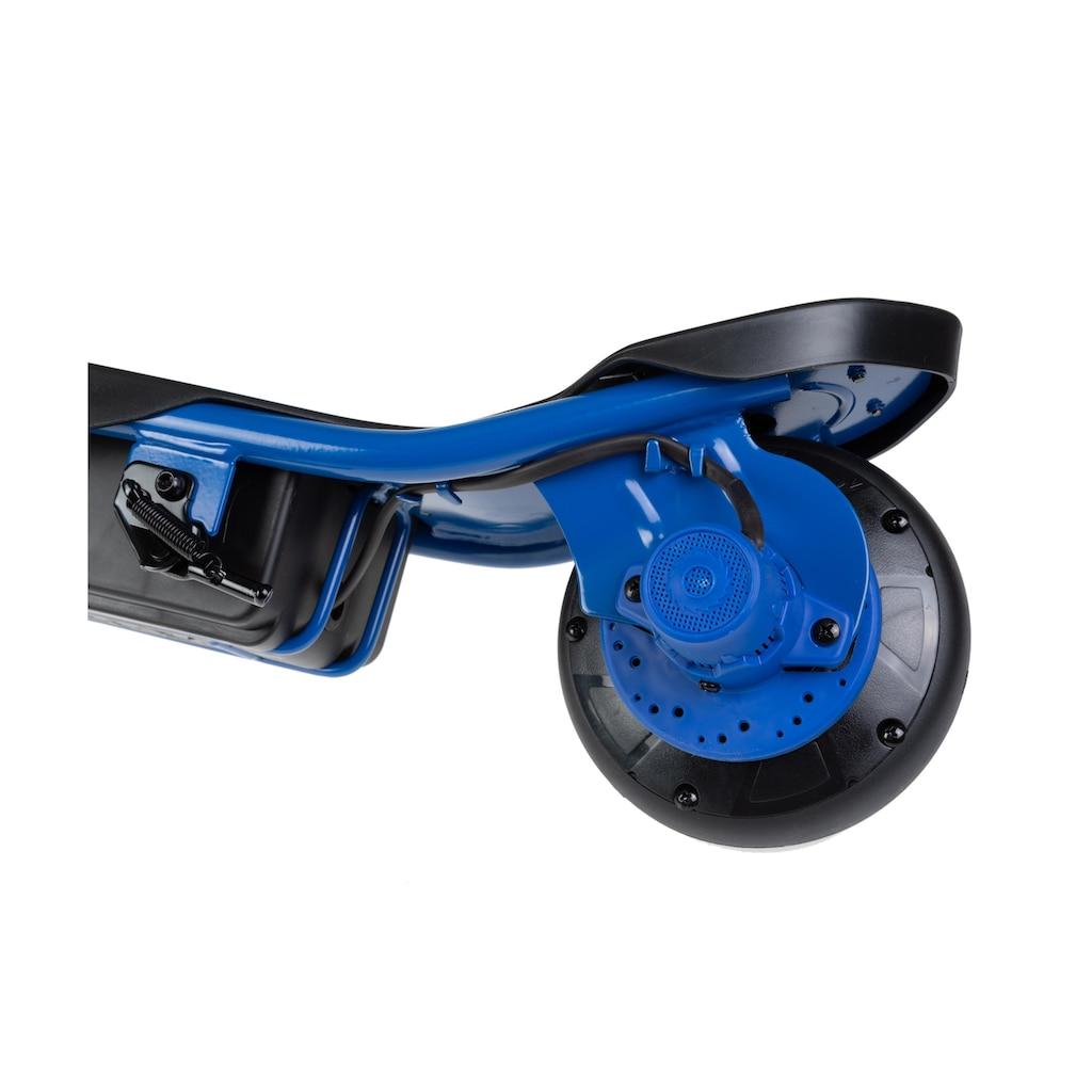 Razor E-Scooter »Power Core E90 Blue«