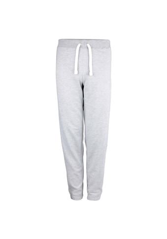 AWDIS Trainingshose »Damen / Jogginghose mit elastischem Beinabschluss« kaufen