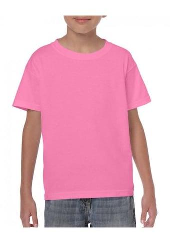 Gildan T-Shirt »Kinder (2 Stück/Packung)« kaufen