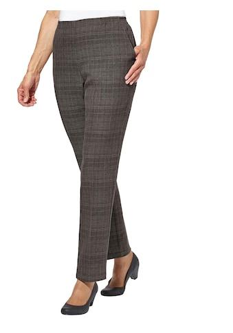 Classic Basics Hose zum Reinschlüpfen kaufen