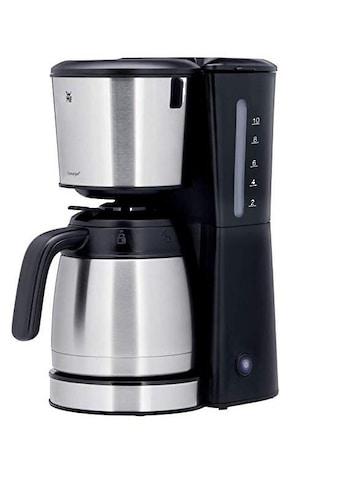 Bueno Pro Filterkaffeemaschine Thermo, WMF kaufen