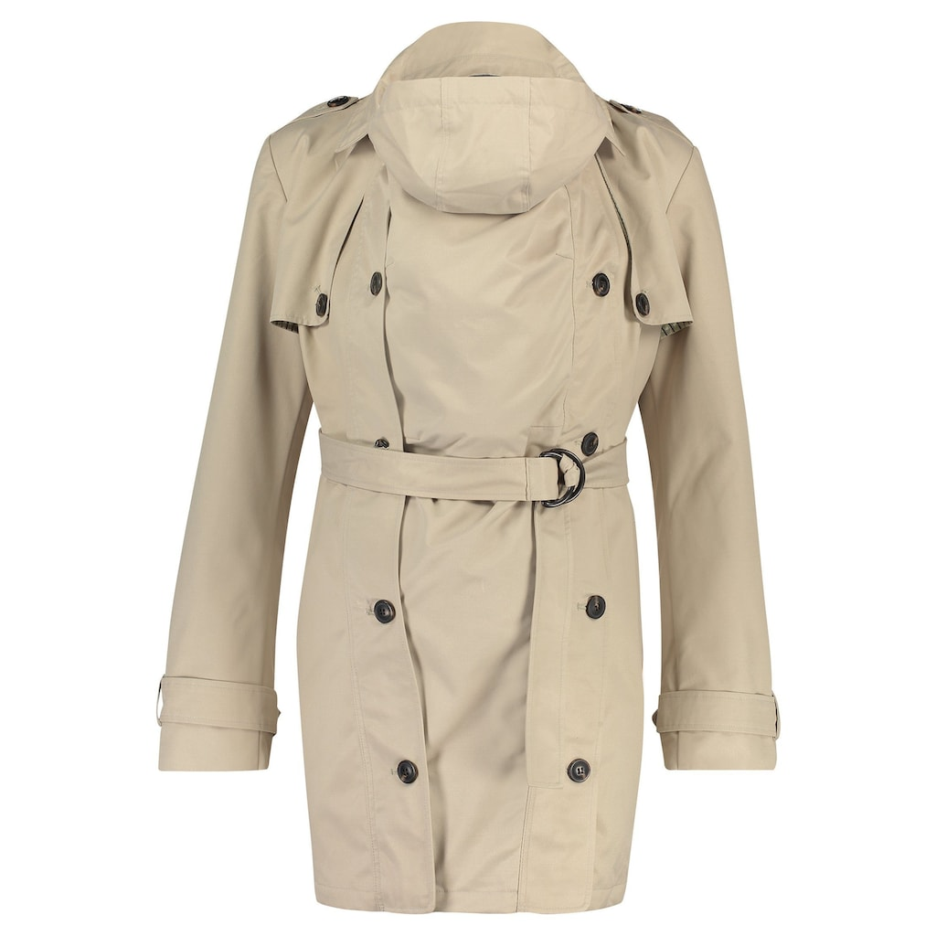 Noppies Trenchcoat