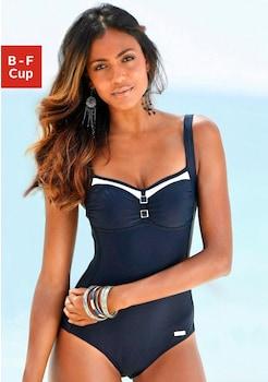 on sale 207f0 ad9e3 Badeanzug Cup F im Online-Shop bestellen