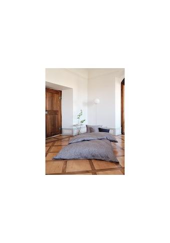 Divina Bettbezug »Selene«, (1 St.) kaufen