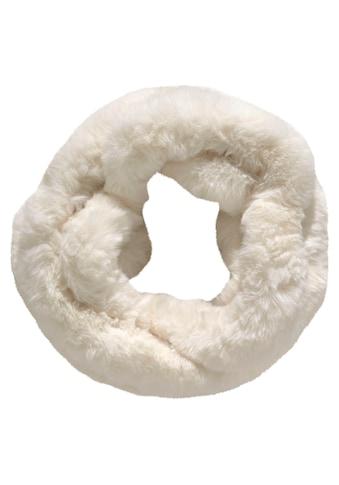J.Jayz Loop, Kunstfell-Schal, Fake Fur Loop kaufen