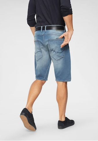 Jack & Jones Shorts »Ron Long Shorts« kaufen