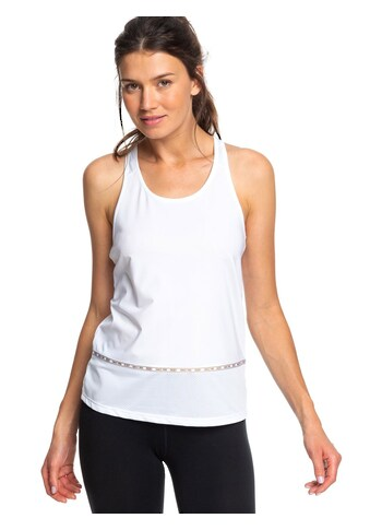 Roxy Trainingsshirt »Back To Coolangatta« kaufen