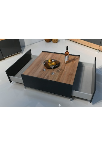 Places of Style Couchtisch »Onyx« kaufen