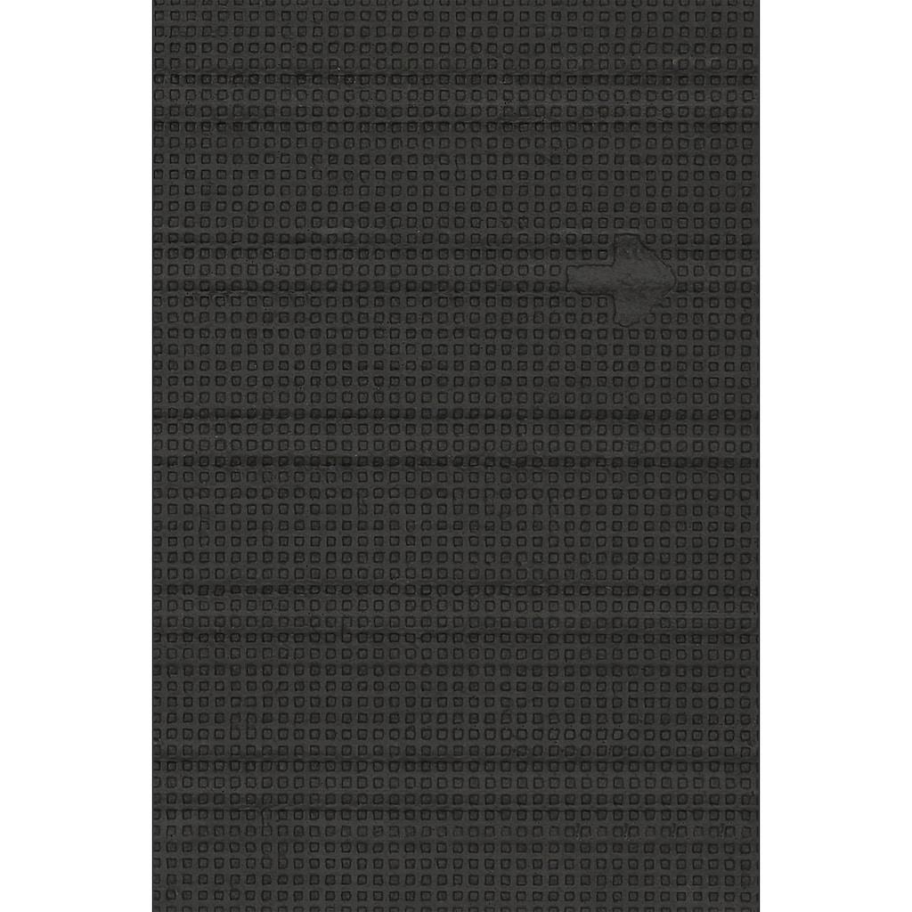 HANSE Home Fussmatte »Alustar«, rechteckig, 13 mm Höhe, Fussabstreifer, Fussabtreter, Schmutzfangläufer, Schmutzfangmatte, Schmutzfangteppich, Schmutzmatte, Türmatte, Türvorleger, In- und Outdoor geeignet