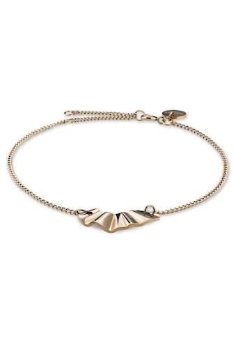 ROSEFIELD Armband »The Lois, BLWBG - J236« kaufen