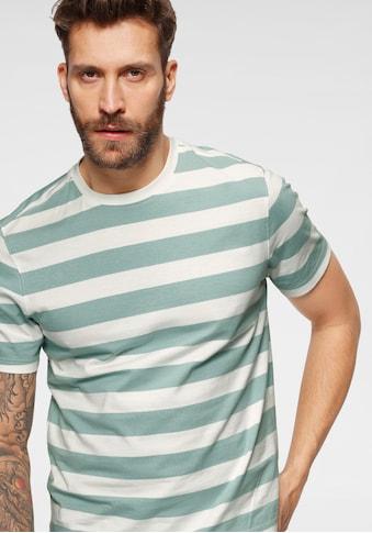 GOODproduct T-Shirt kaufen