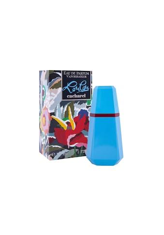 CACHAREL Eau de Parfum »Lou Lou 30 ml« kaufen