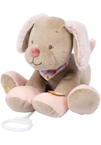 Nattou Spieluhr »Lali der Hund« kaufen