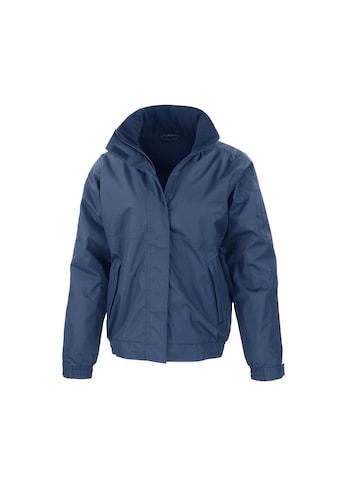 Result Outdoorjacke »Core Herren Jacke« kaufen