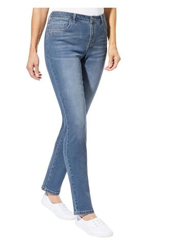 Casual Looks Jeans mit Nietenverzierungen kaufen
