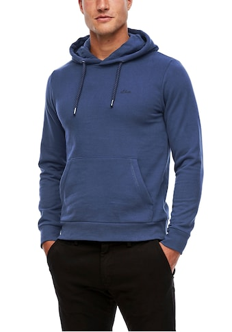 s.Oliver Kapuzensweatshirt kaufen