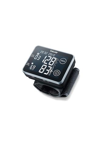 Blutdruckmessgerät, Beurer, »BC58« kaufen