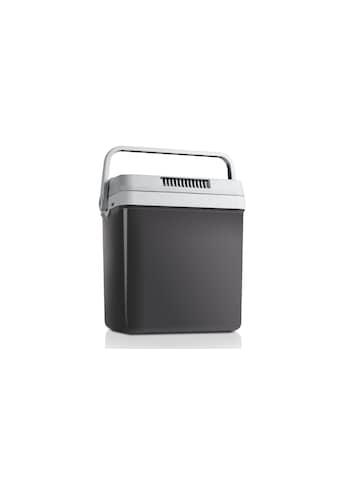 Tristar Elektrische Kühlbox »KB-7532 26L, schwarz« kaufen