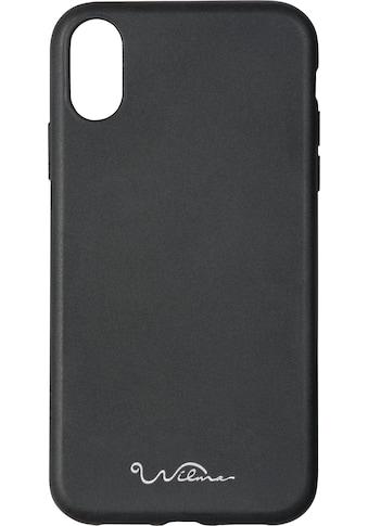 Wilma Handyhülle »Wilma Eco - case für iPhone XR« kaufen