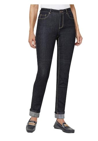 Creation L Jeans mit hohem Modal - Anteil. kaufen