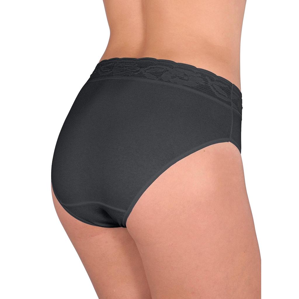 wäschepur Slip