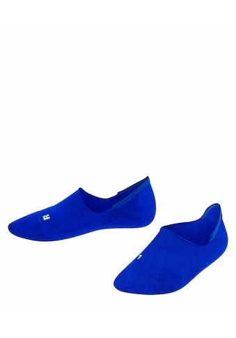 FALKE Füsslinge »Cool Kick«, (1 Paar), mit Anti-Slip-System kaufen